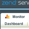 zend-server-ce_100x100