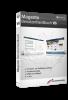 techdivision_magento_benutzerhandbuch